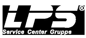 LPS Service Center Gruppe
